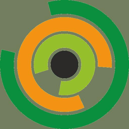 Future Geosciences Logo