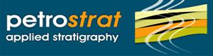 PetroStrat