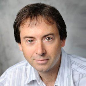 Paul Cornick Future Geoscience Profile