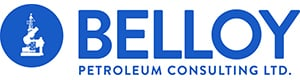 Belloy Logo
