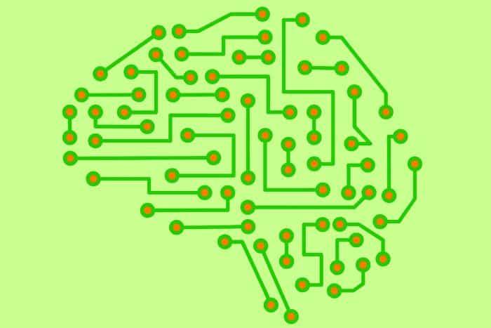 Future Geoscience Brain